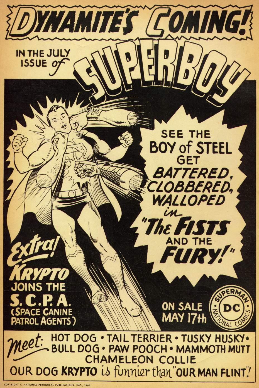 Read online Aquaman (1962) comic -  Issue #28 - 2