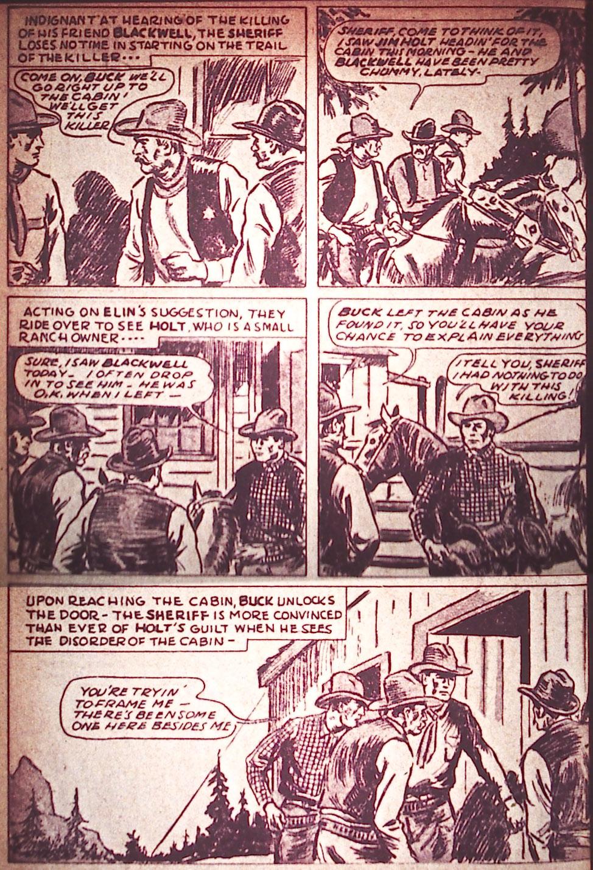 Read online Detective Comics (1937) comic -  Issue #7 - 50