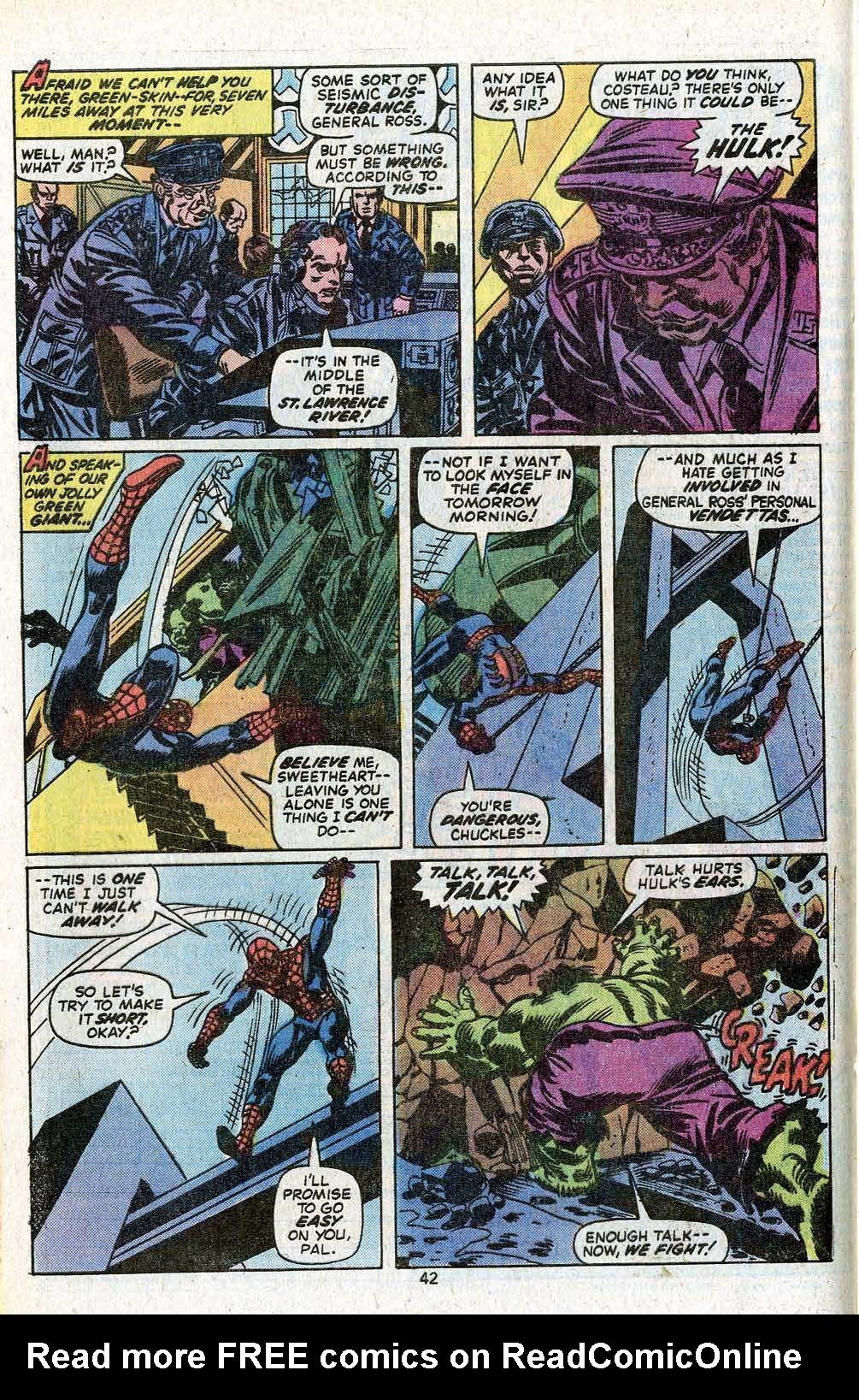 The Amazing Spider-Man (1963) _Annual_12 Page 43