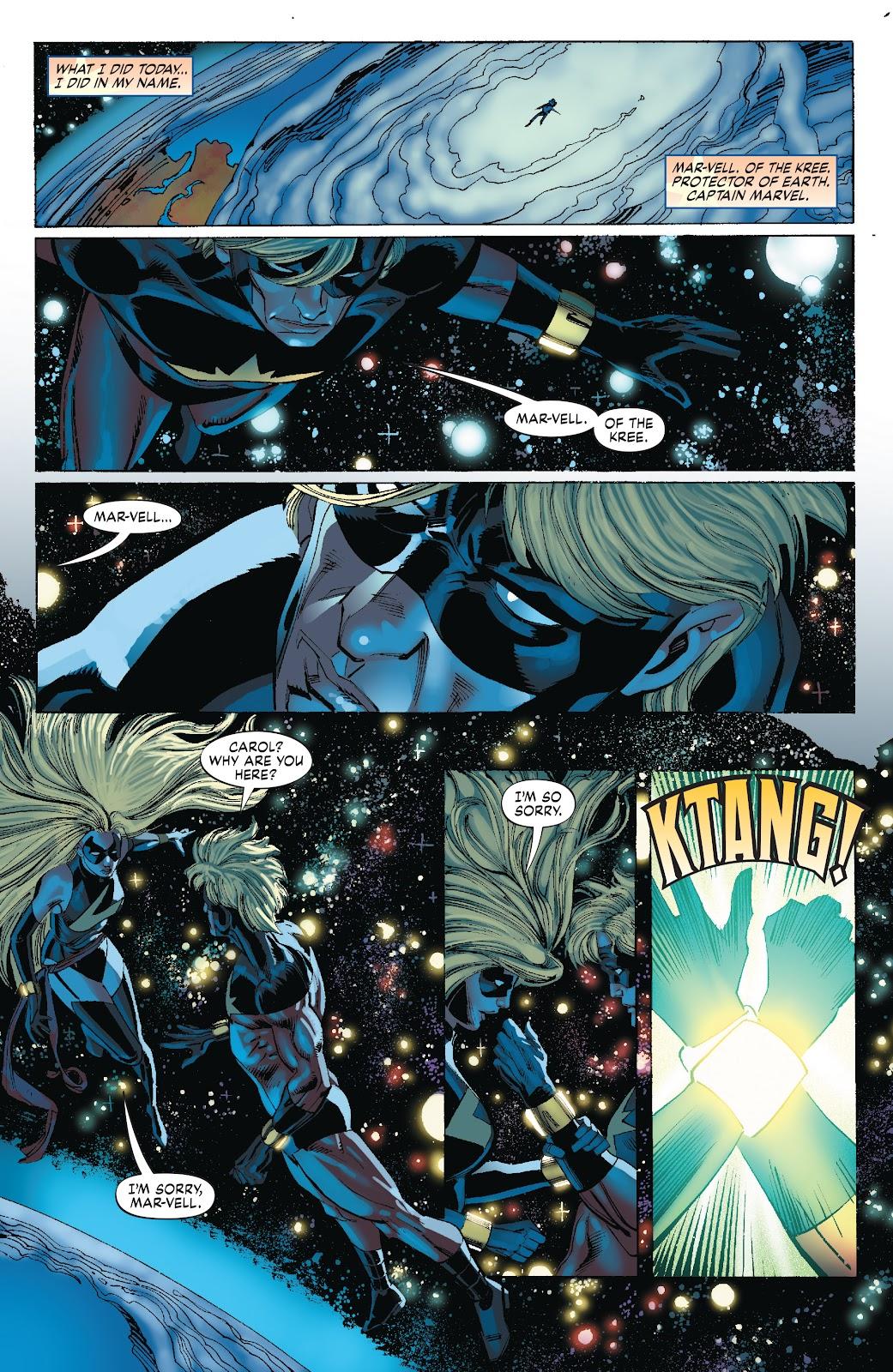 Read online Secret Invasion: Rise of the Skrulls comic -  Issue # TPB (Part 4) - 45
