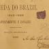MOEDAS DO BRASIL – A arte e cultura numismática além das moedas