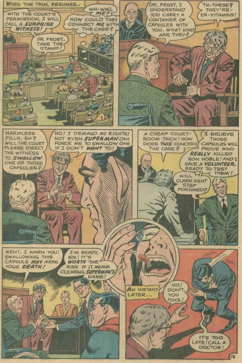Action Comics (1938) 359 Page 15