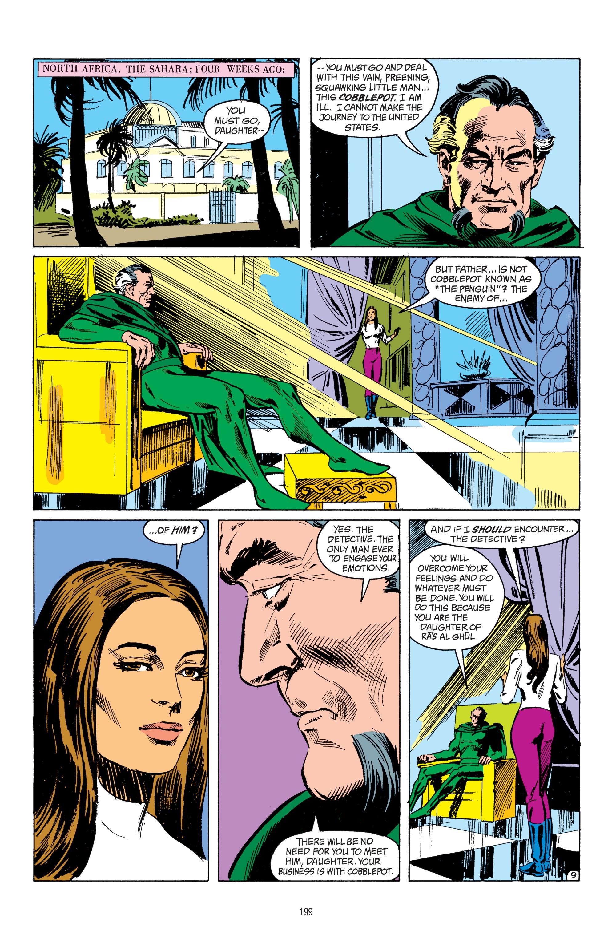 Detective Comics (1937) _TPB_Batman_-_The_Dark_Knight_Detective_2_(Part_3) Page 0