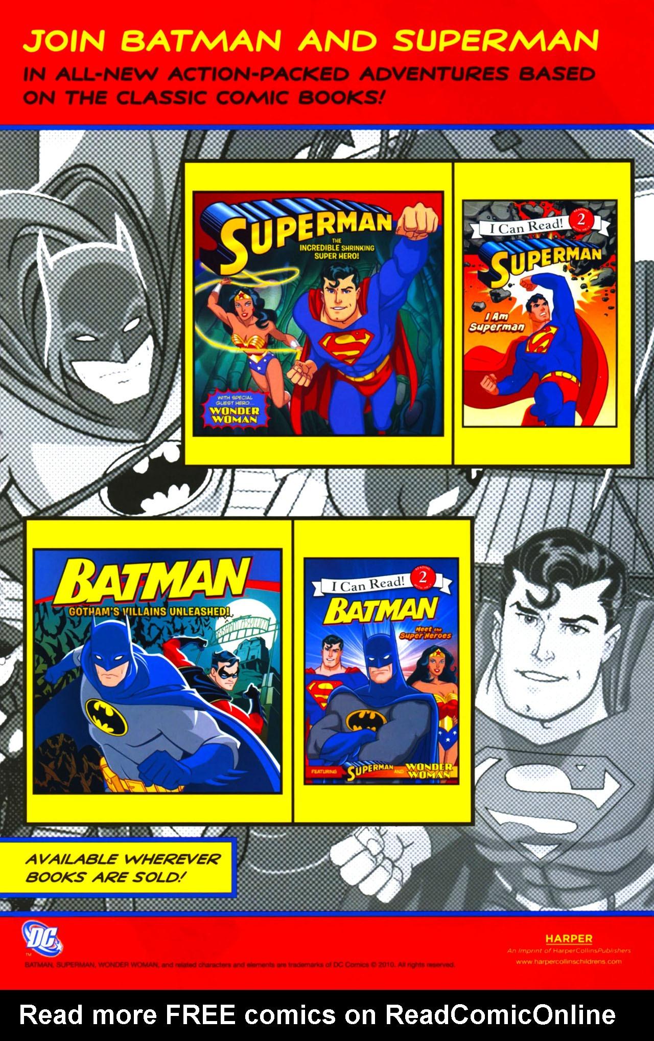 Action Comics (1938) 889 Page 38