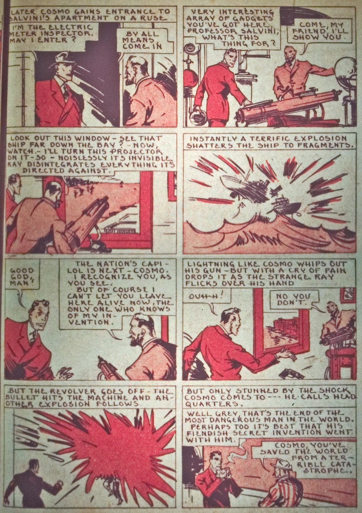 Detective Comics (1937) 29 Page 52