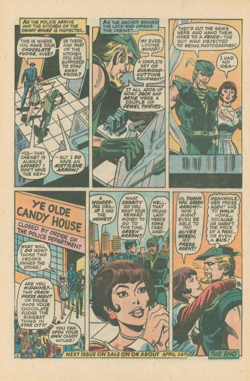 Action Comics (1938) 424 Page 30