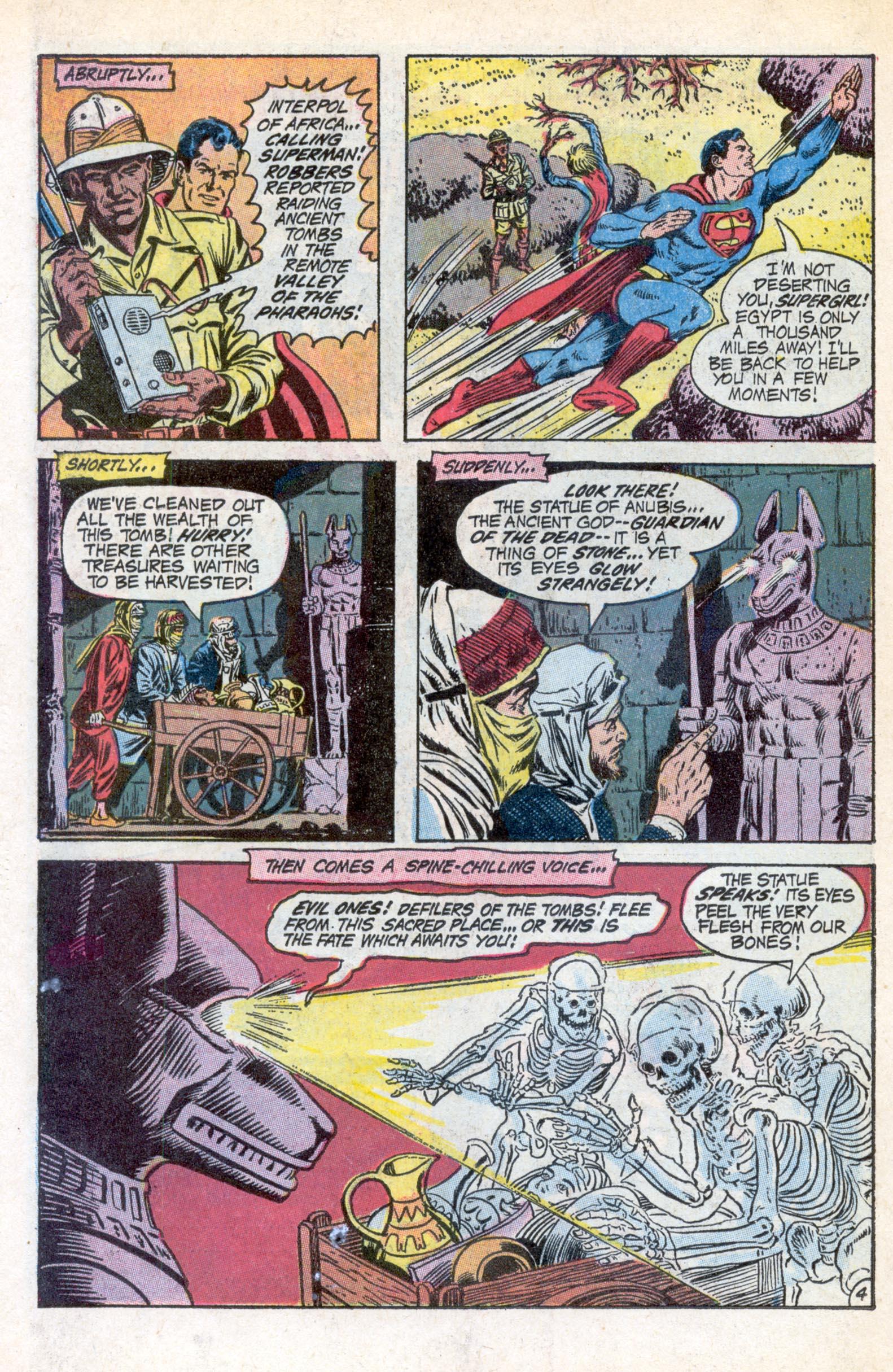 Action Comics (1938) 398 Page 25