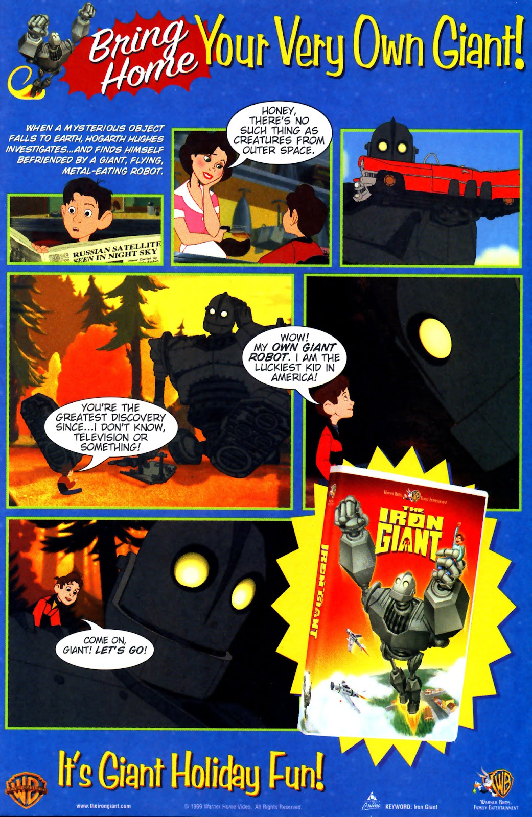 Read online Yeah! comic -  Issue #5 - 29