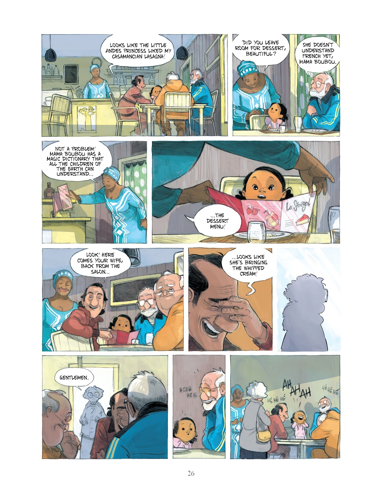 The Adoption TPB_1 Page 23