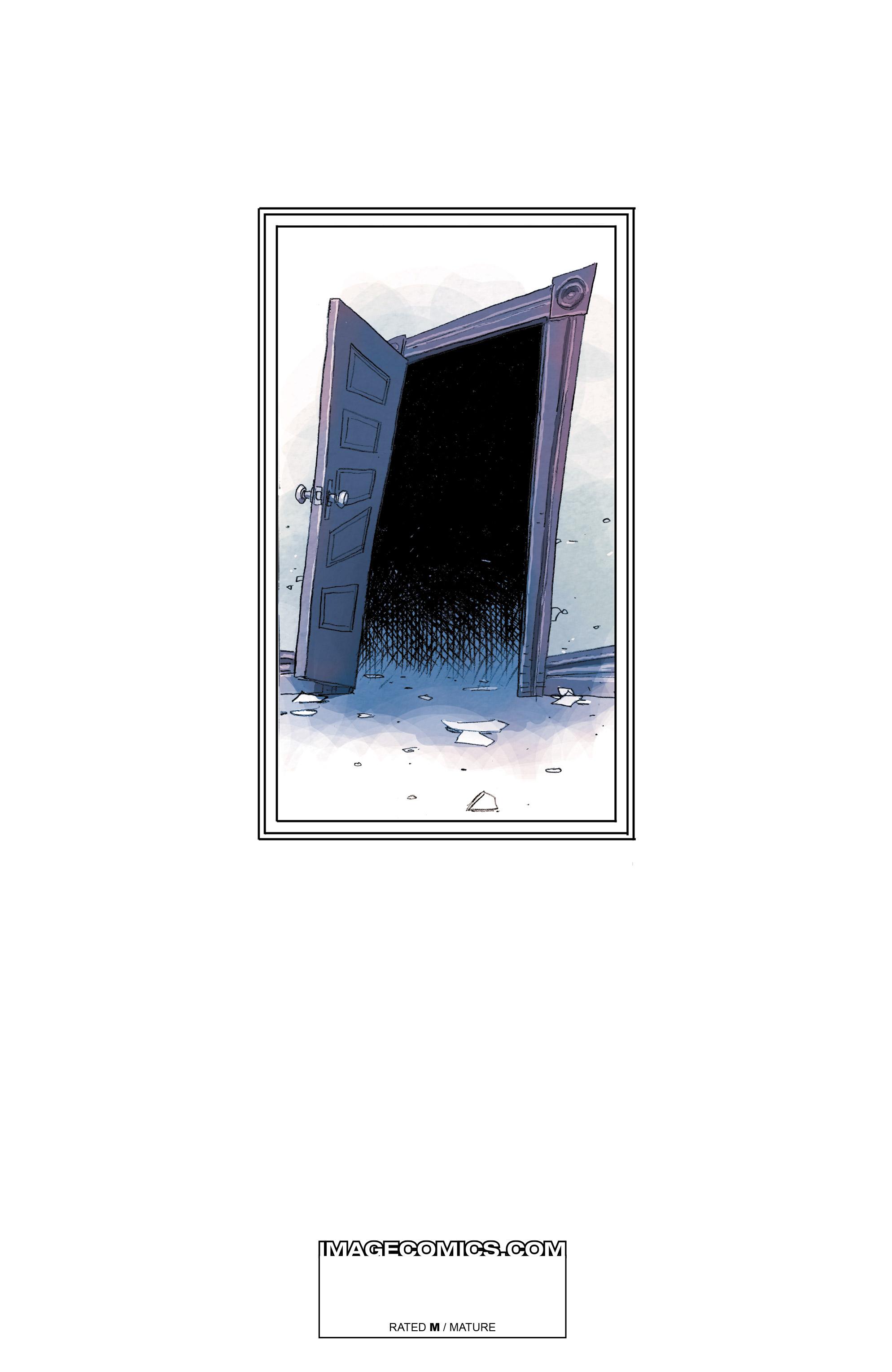Read online Paklis comic -  Issue #1 - 55