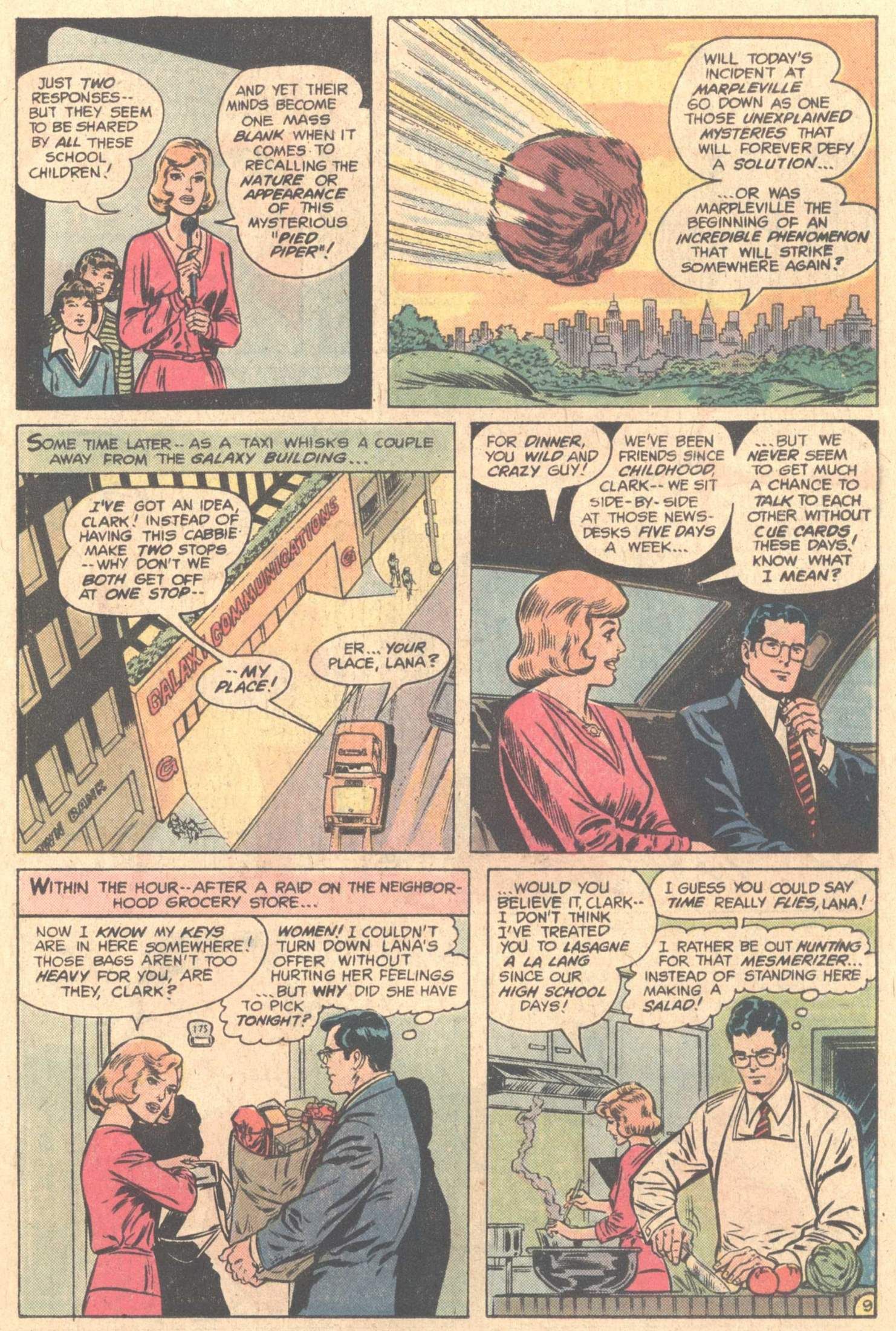 Action Comics (1938) 505 Page 14