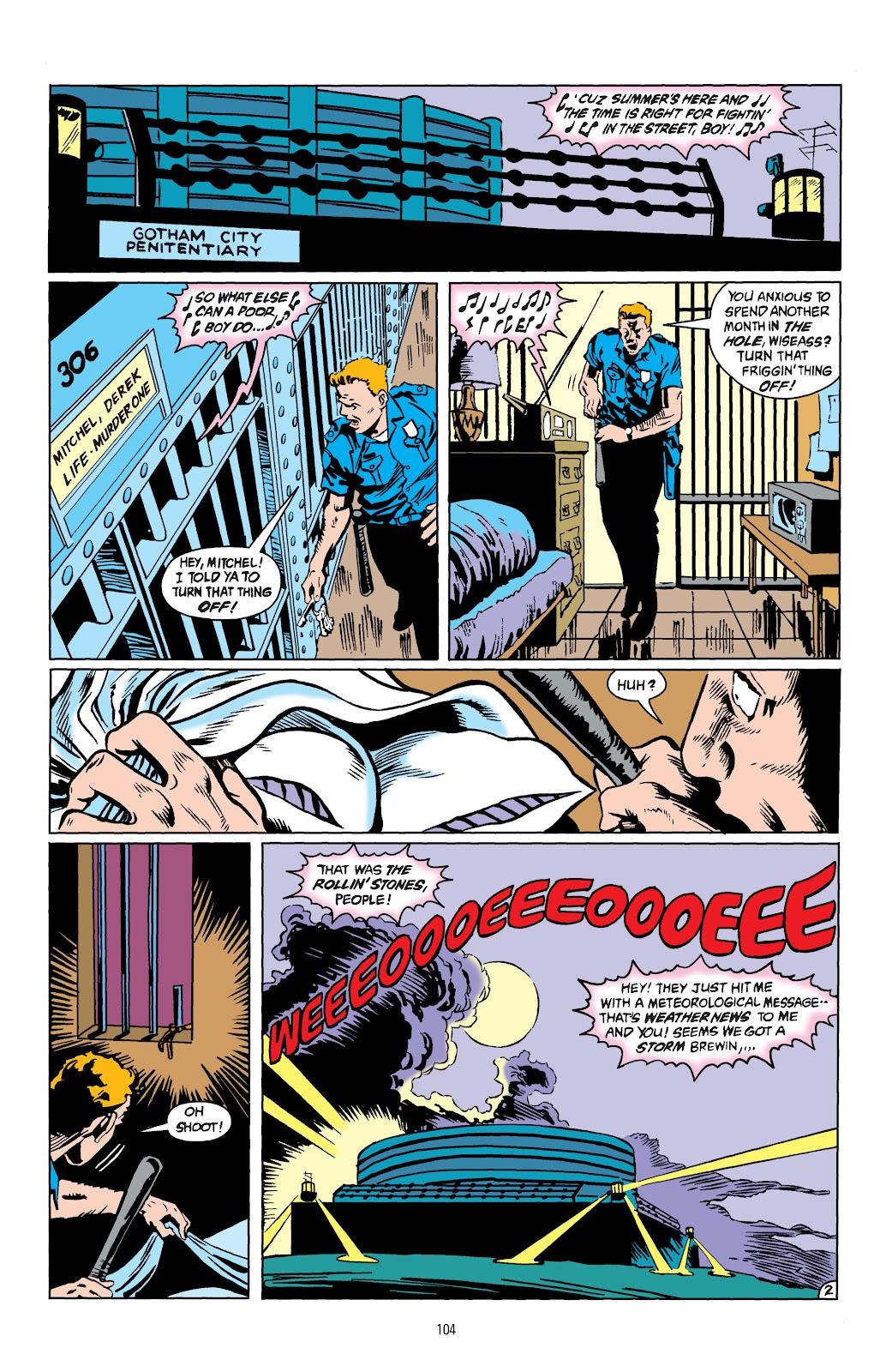 Read online Detective Comics (1937) comic -  Issue # _TPB Batman - The Dark Knight Detective 2 (Part 2) - 6