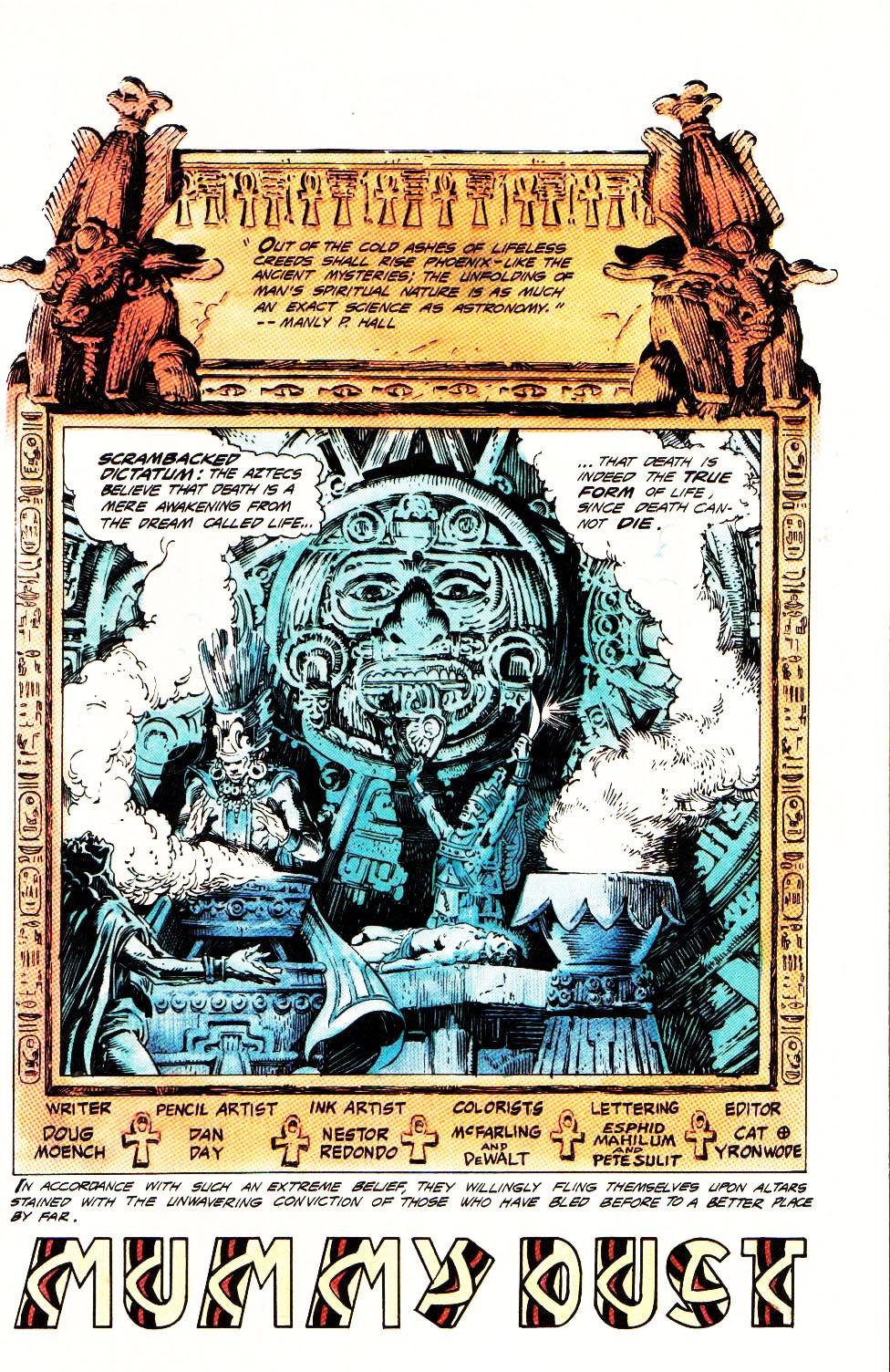 Aztec Ace 3 Page 3