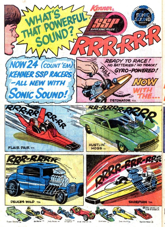 Walt Disney THE BEAGLE BOYS issue 15 - Page 20