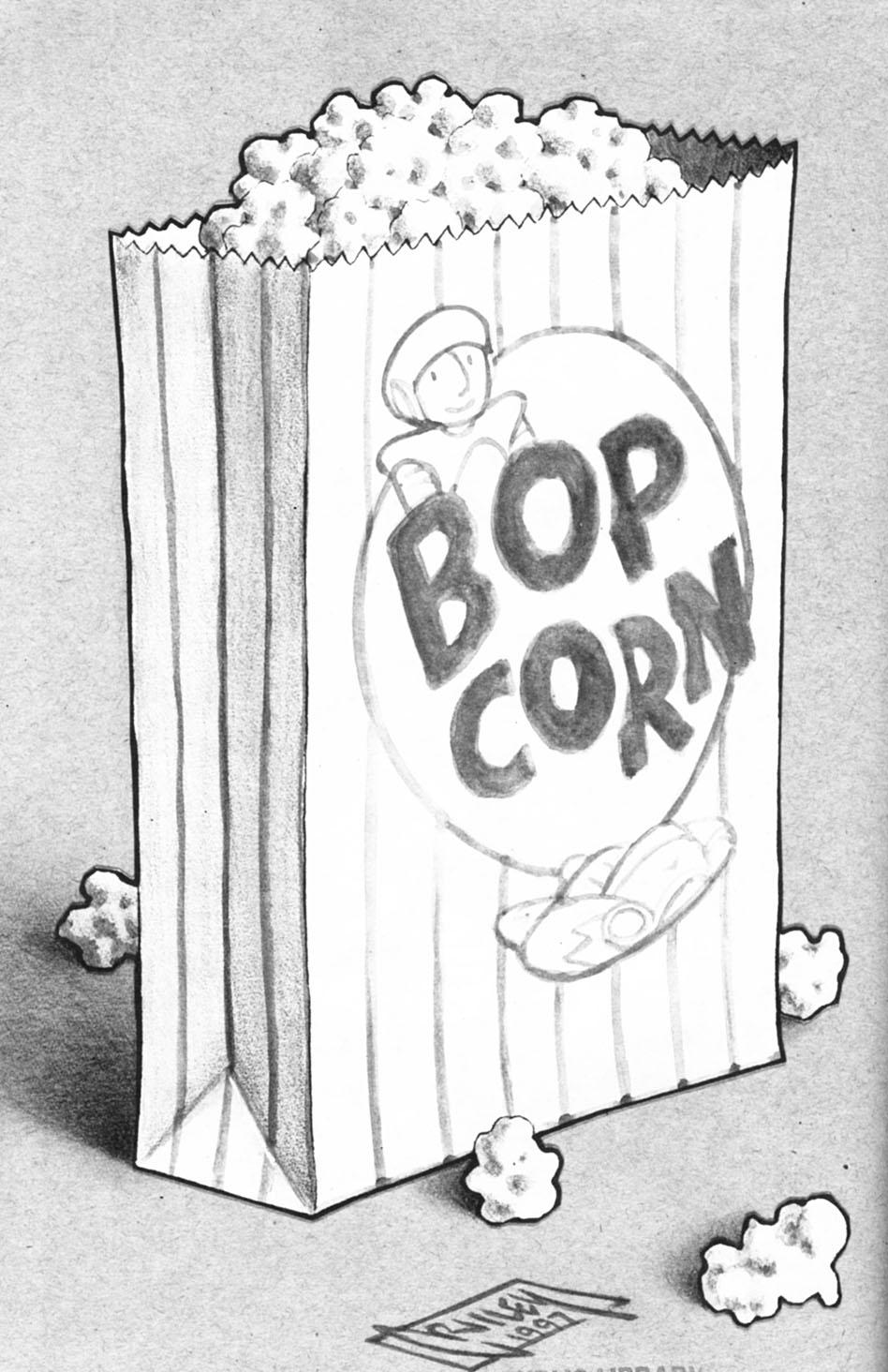 Read online Akiko comic -  Issue #Akiko _TPB 1 - 163
