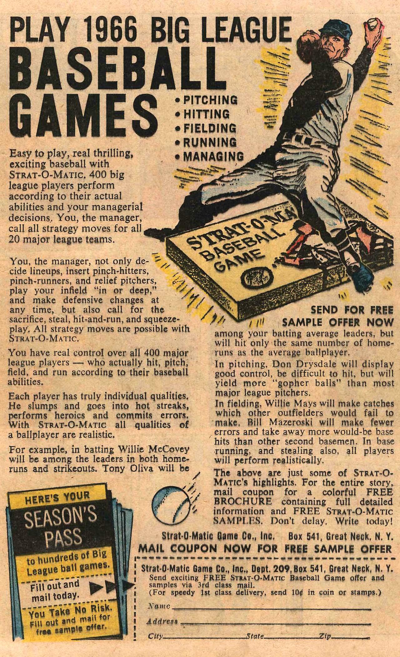 Read online Two-Gun Kid comic -  Issue #82 - 13