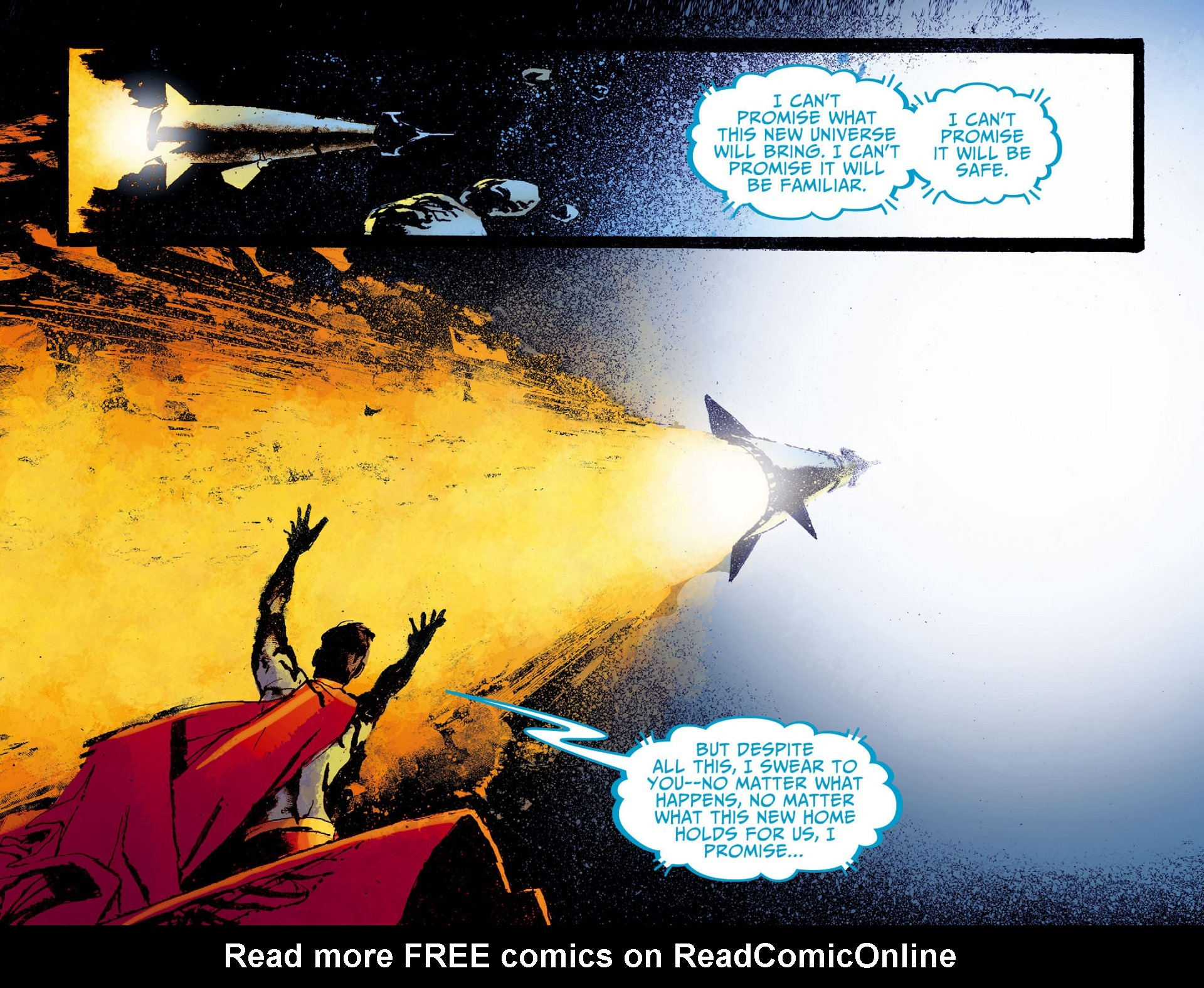 Read online Adventures of Superman [I] comic -  Issue #48 - 21