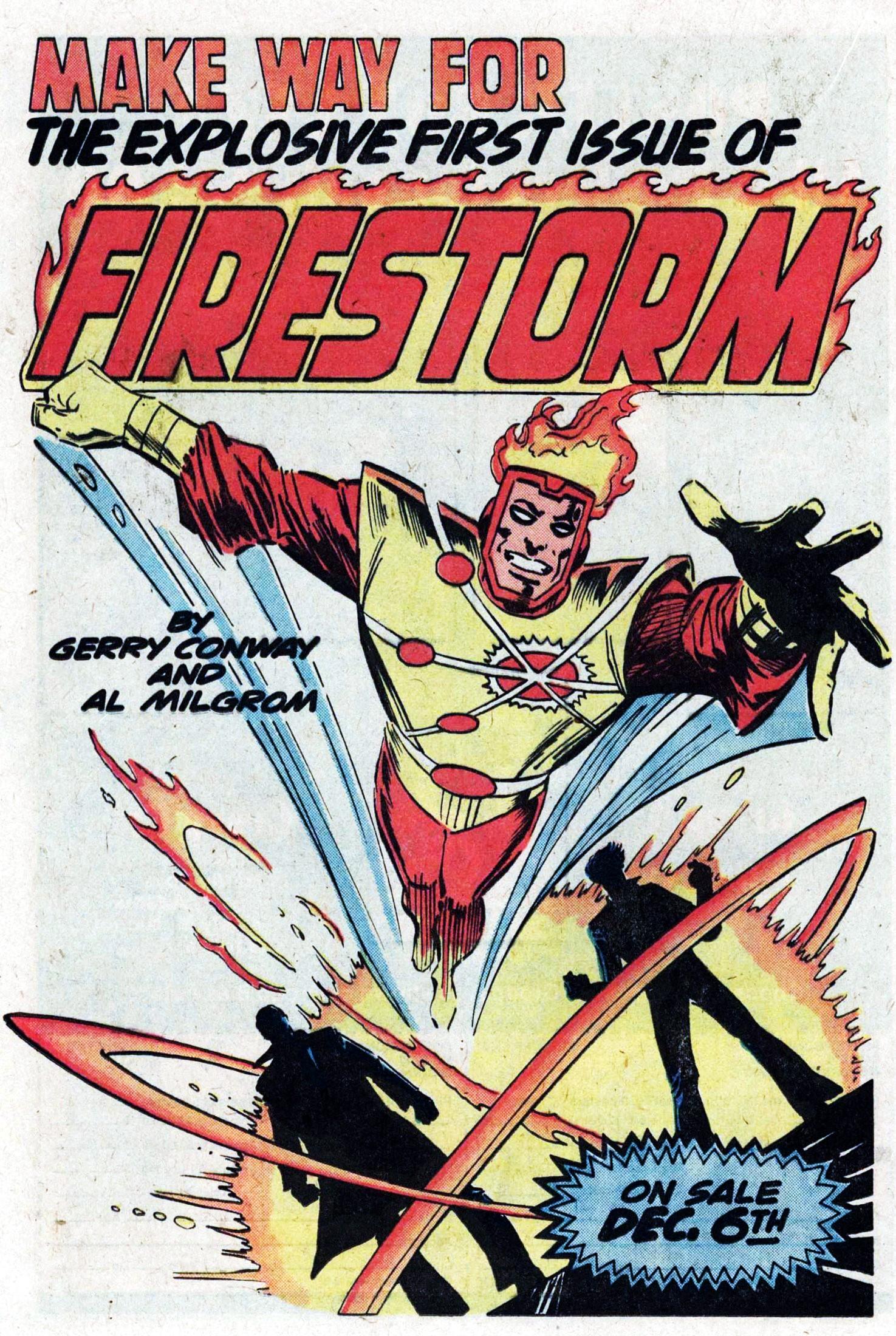 Action Comics (1938) 480 Page 19