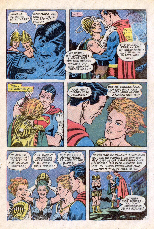 Action Comics (1938) 395 Page 17