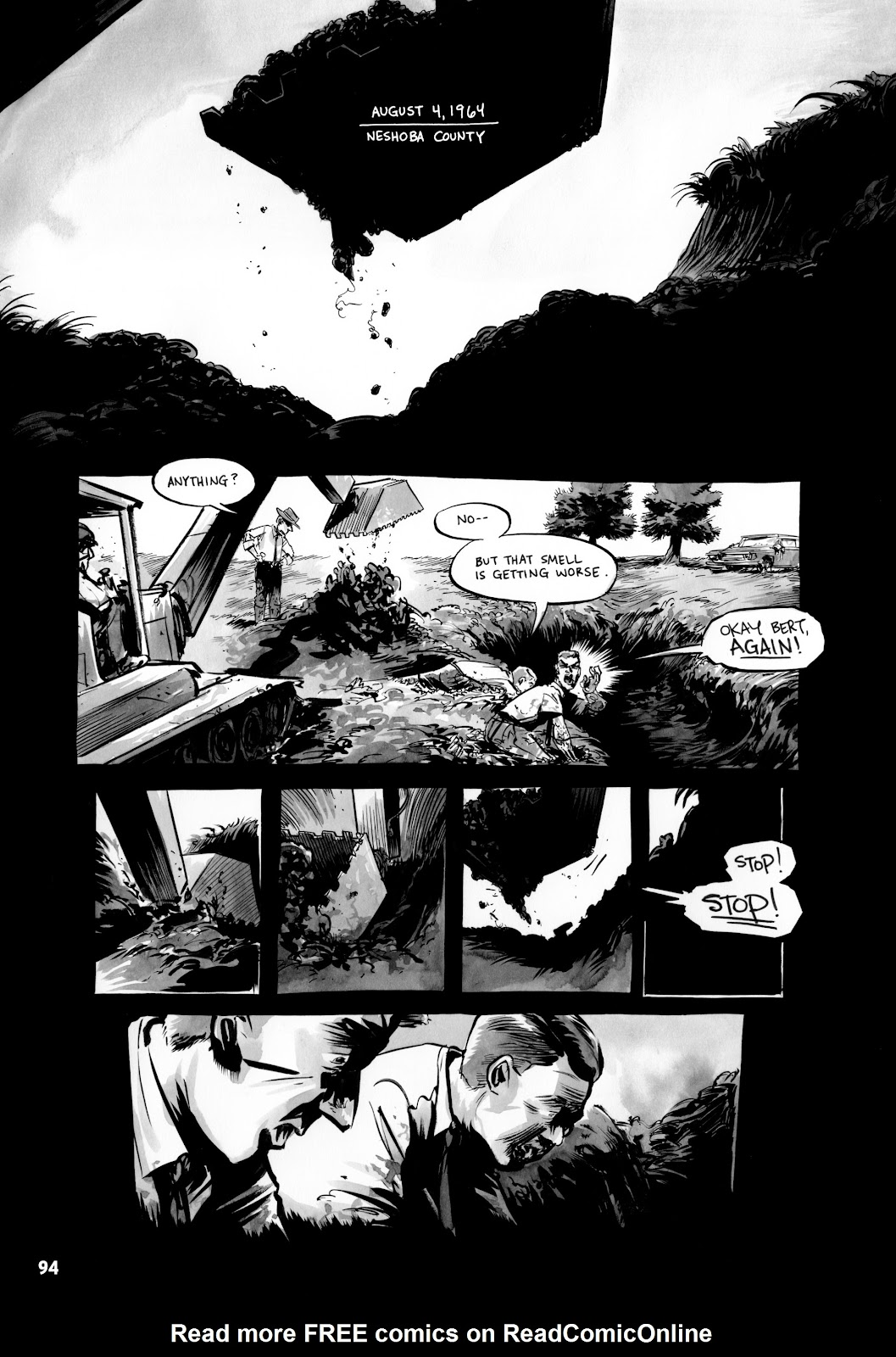 March 3 Page 91