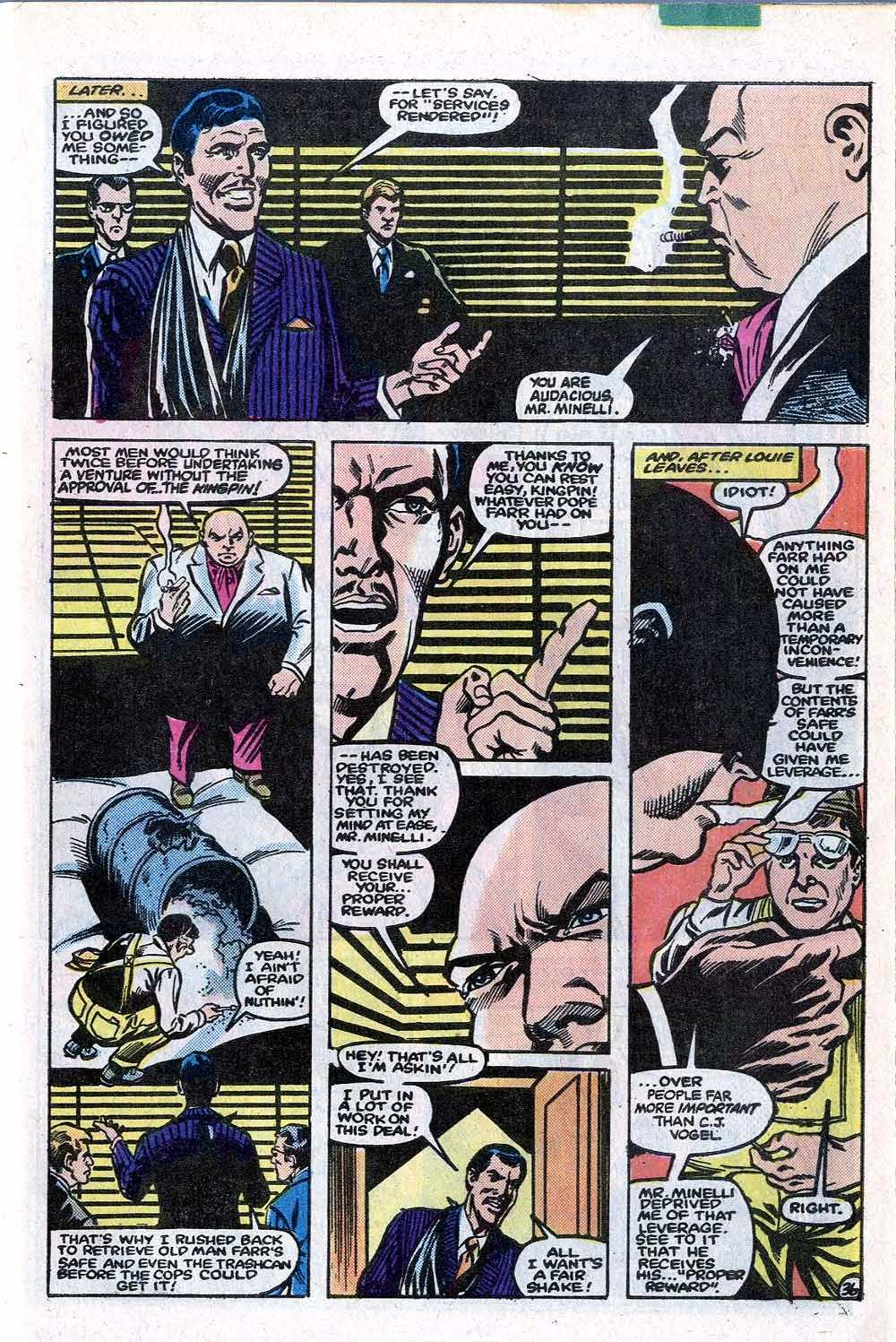 The Amazing Spider-Man (1963) _Annual_17 Page 44