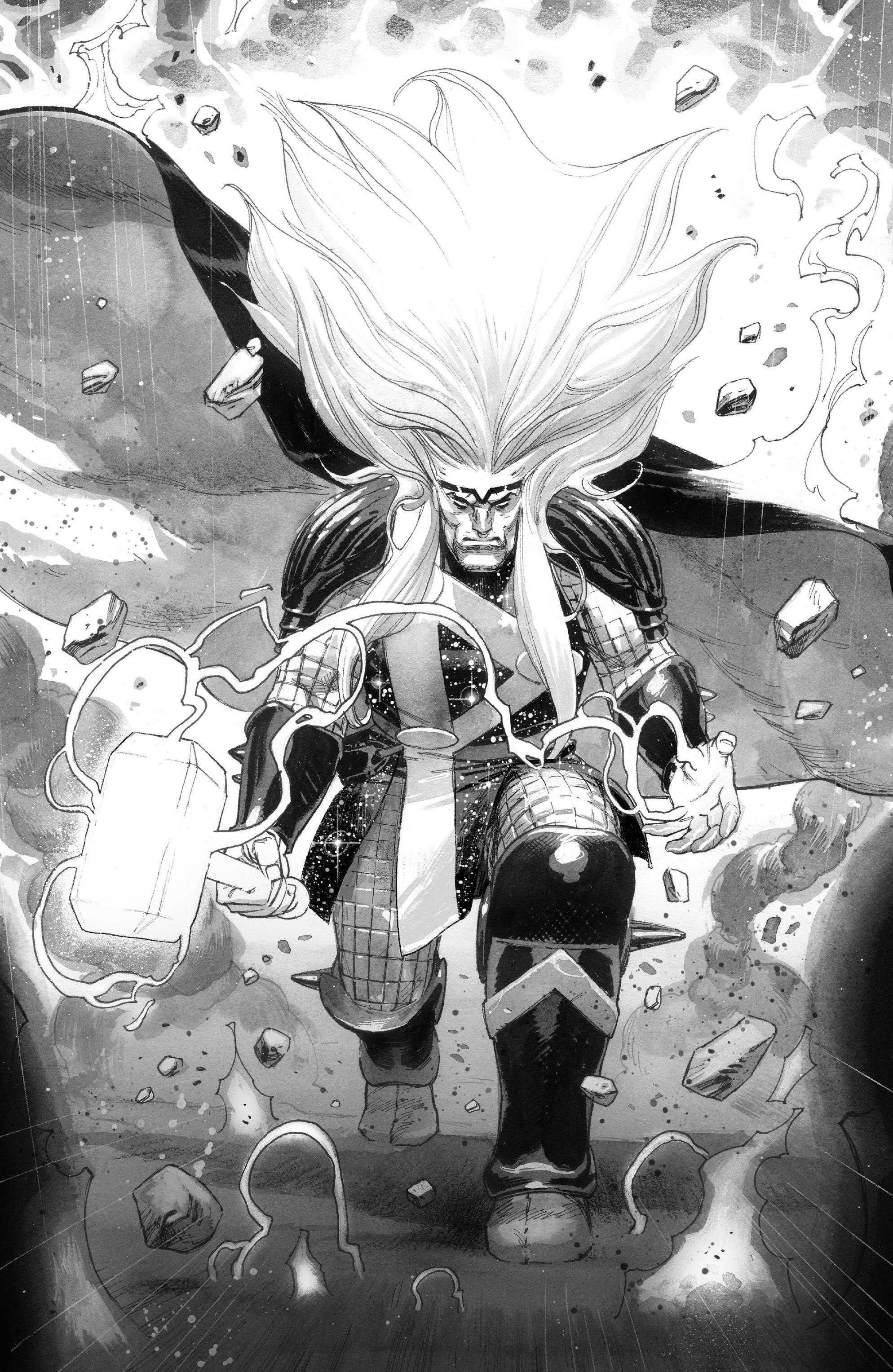 Thor (2020) #_Directors_Cut_(Part_2) #3 - English 44