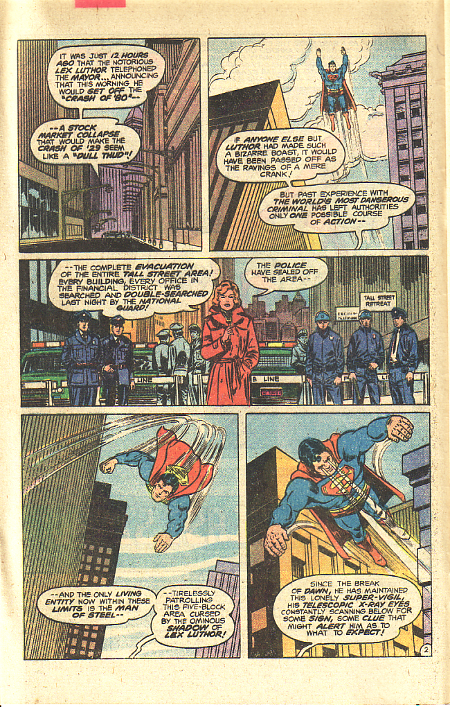 Read online Action Comics (1938) comic -  Issue #510 - 3