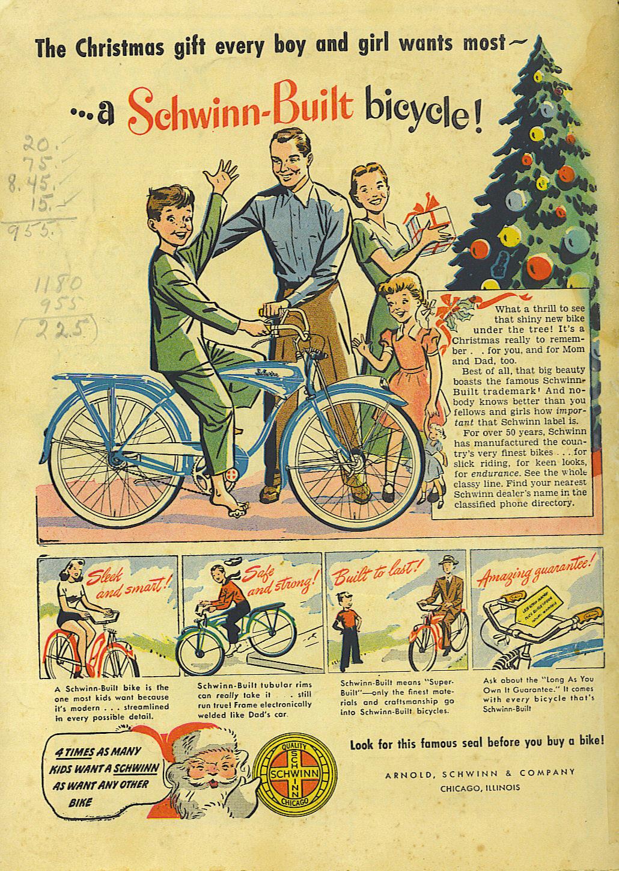 Read online Adventure Comics (1938) comic -  Issue #135 - 52