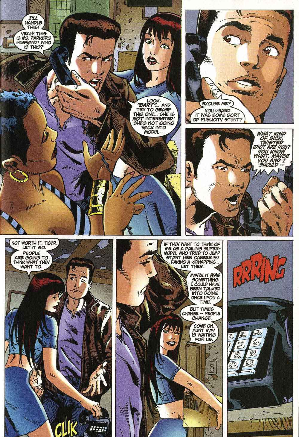 The Amazing Spider-Man (1999) _Annual_3 Page 8