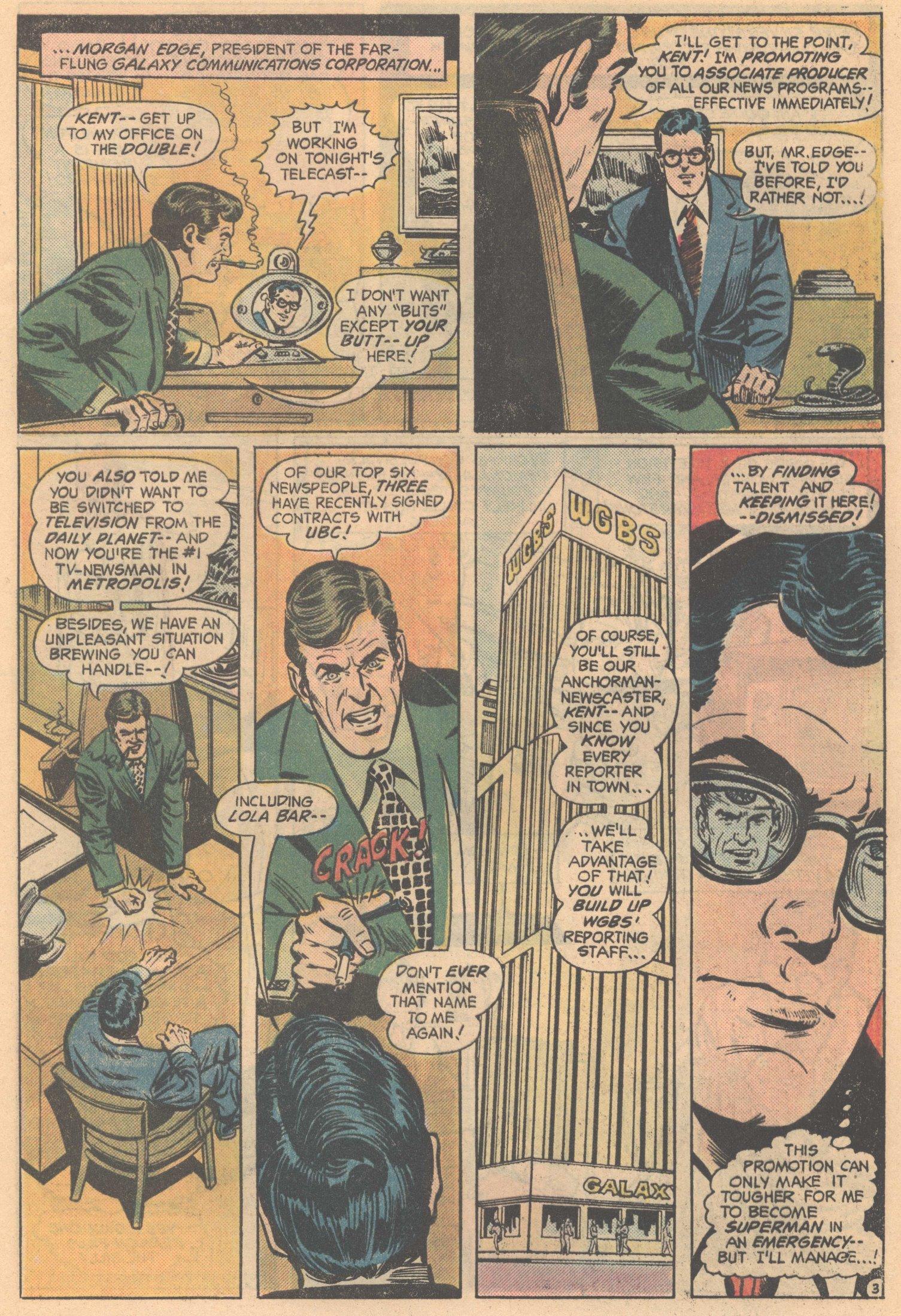 Action Comics (1938) 458 Page 4