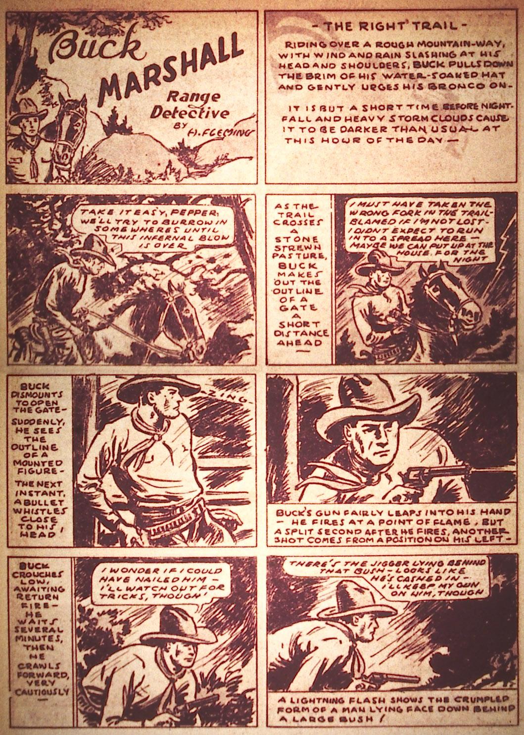 Detective Comics (1937) 17 Page 47