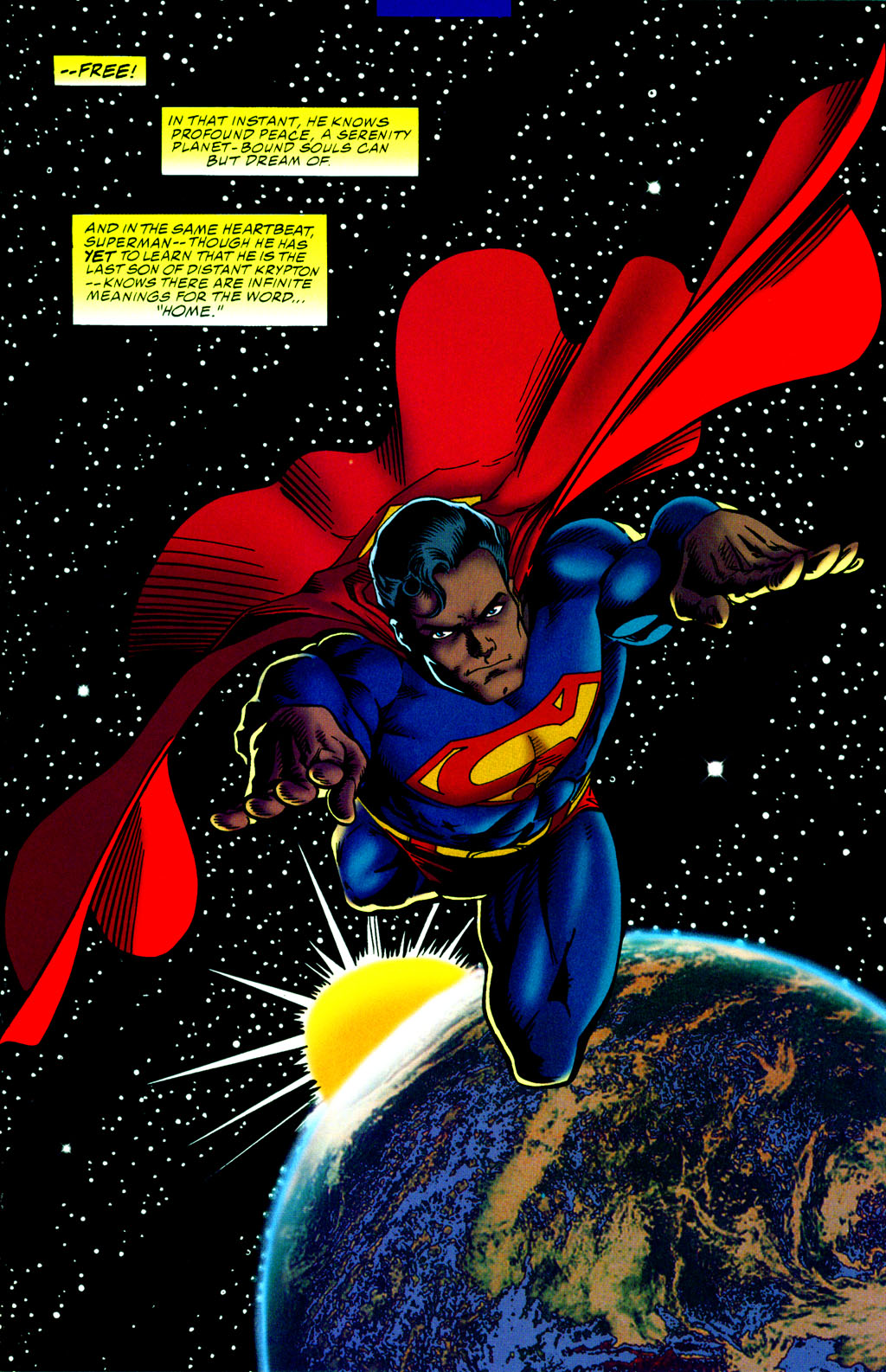 Action Comics (1938) _Annual_7 Page 10
