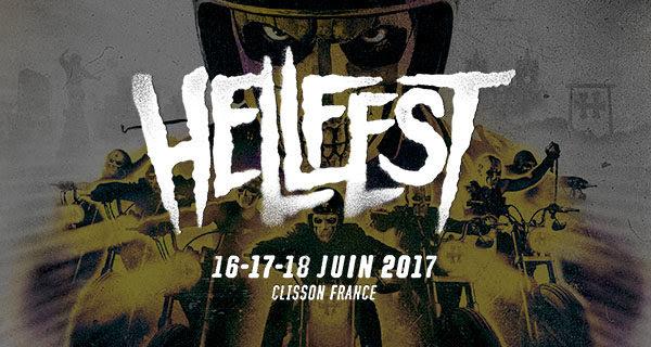 Hellfest 2017_logo