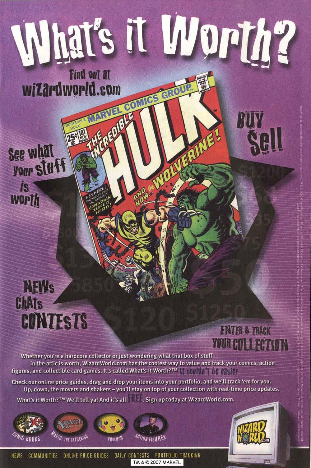 Read online The Incredible Hulk (2000) comic -  Issue #20 - 15