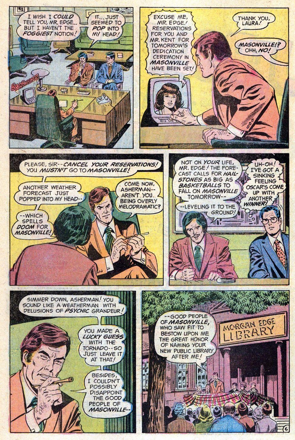 Action Comics (1938) 441 Page 8
