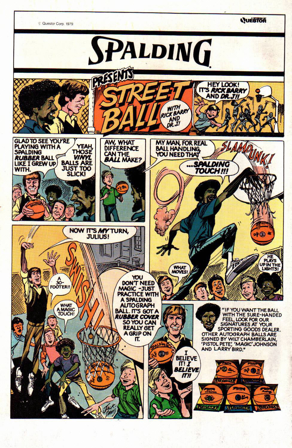 Read online Adventure Comics (1938) comic -  Issue #472 - 35