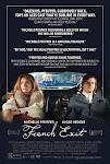 Lối Thoát Ở Pháp - French Exit