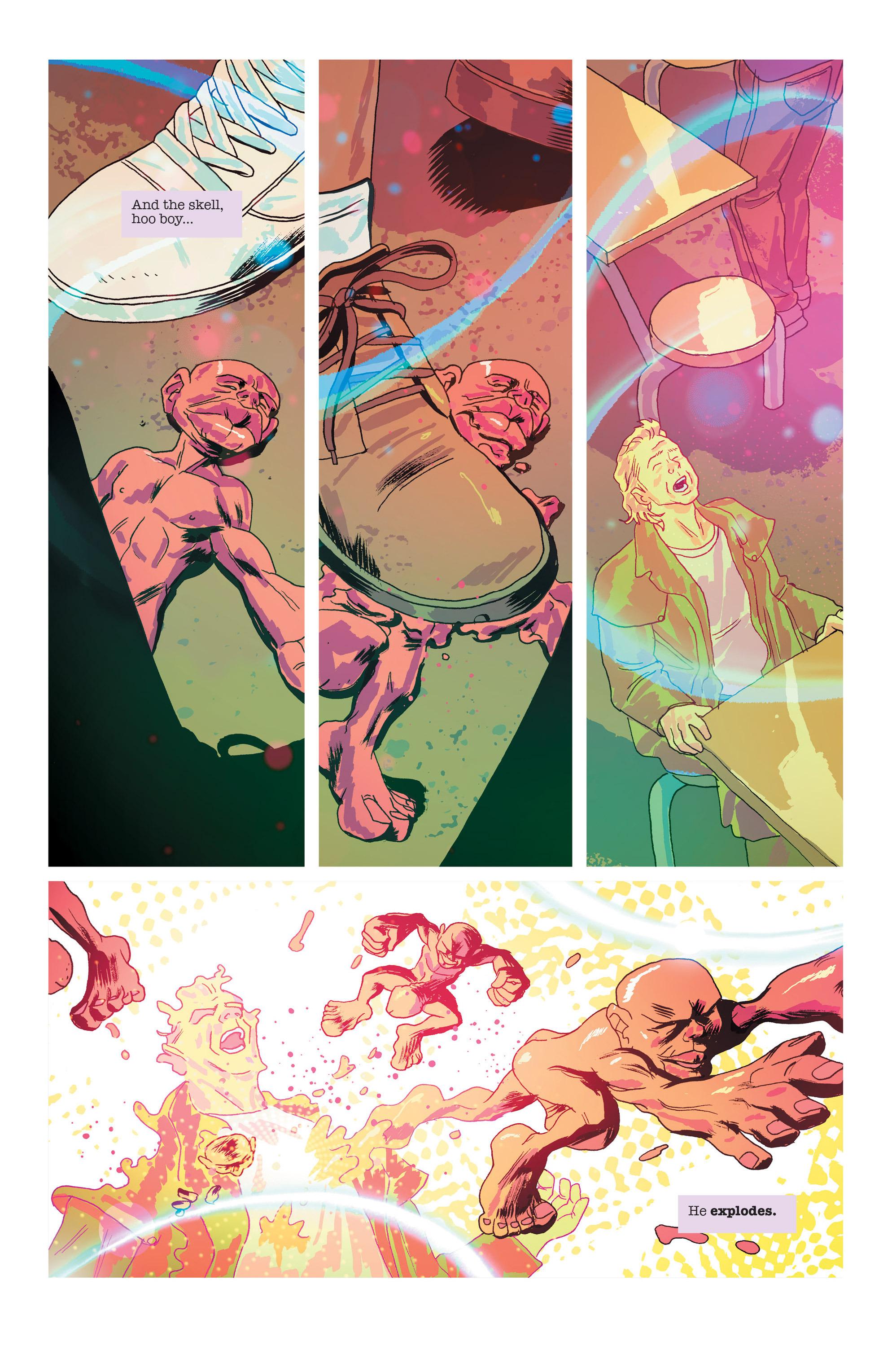 Read online Sex Criminals comic -  Issue #17 - 15