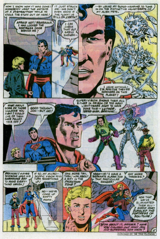 Action Comics (1938) 572 Page 22