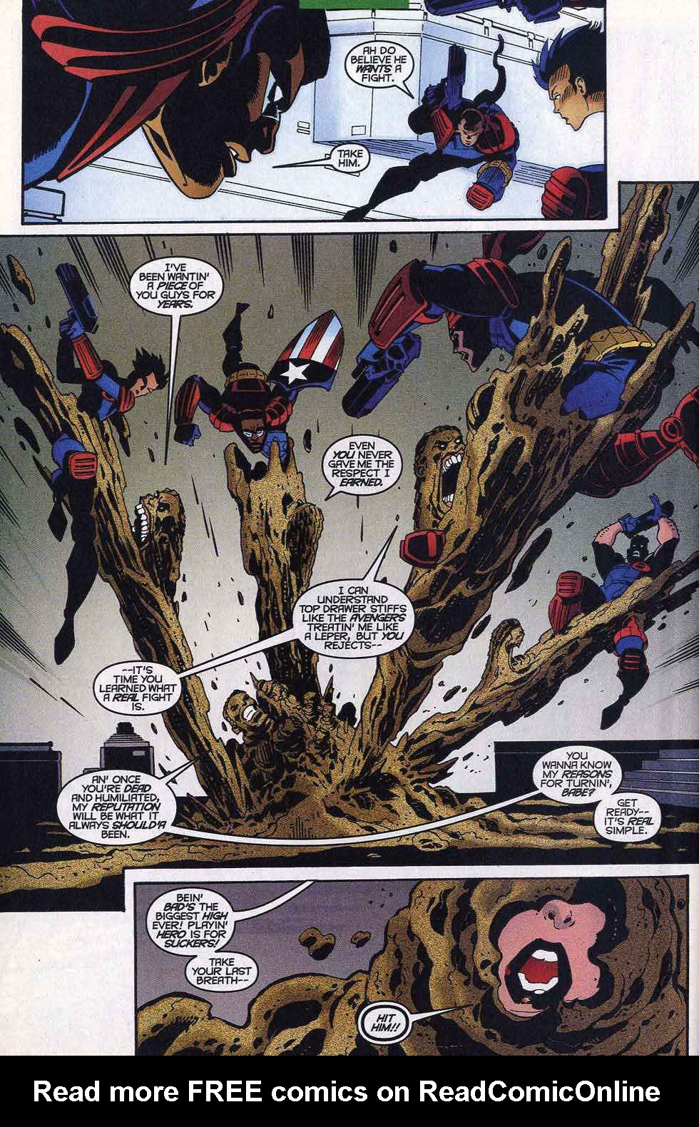 The Amazing Spider-Man (1999) _Annual_2 Page 46