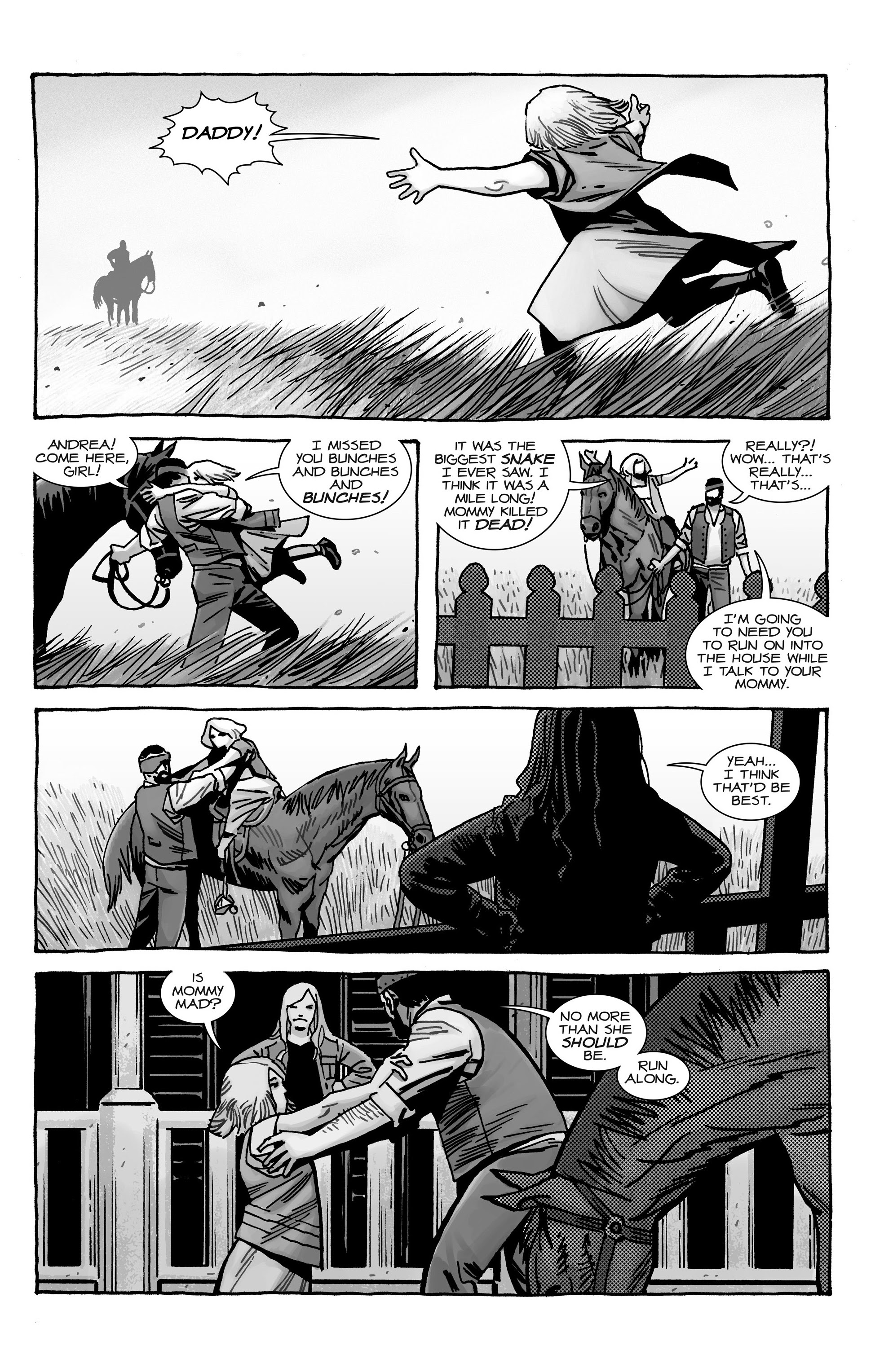 The Walking Dead 193 Page 44
