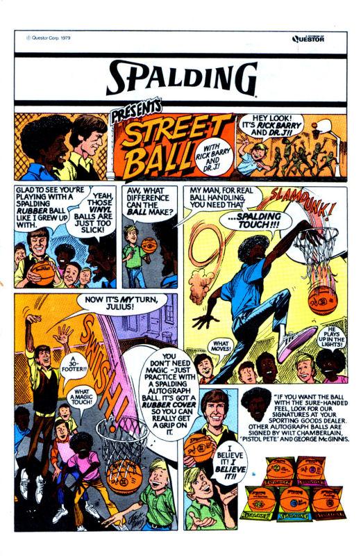 Read online Wonder Woman (1942) comic -  Issue #256 - 32