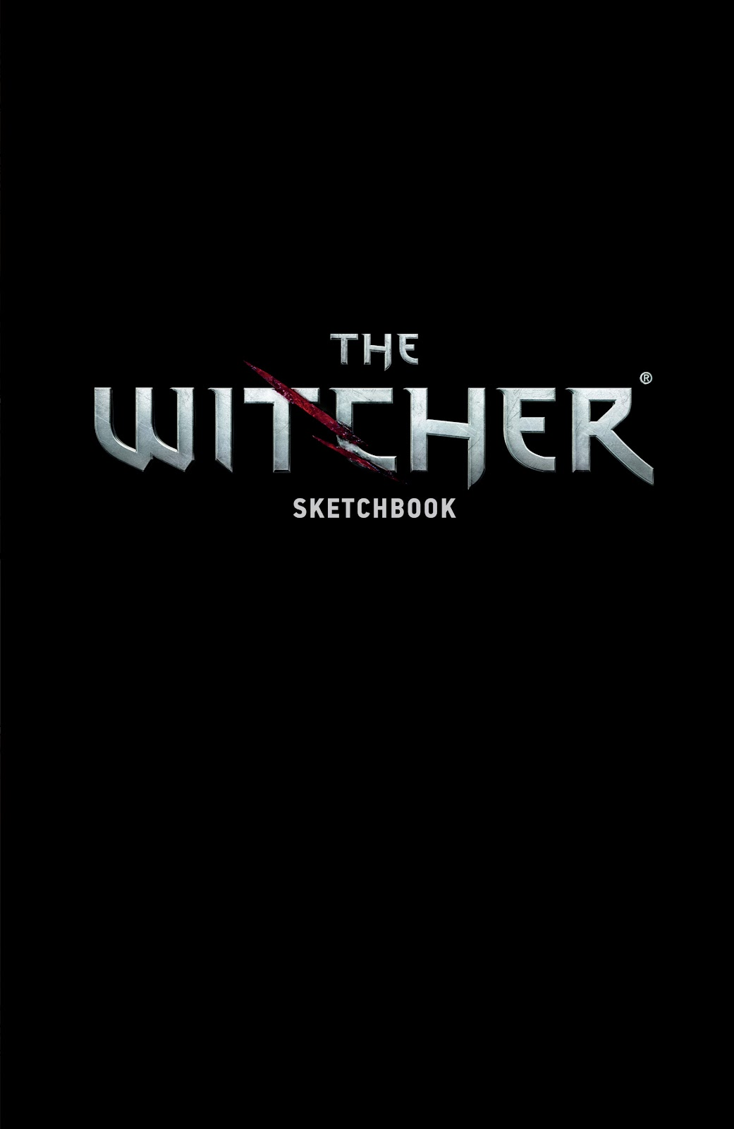 Read online The Witcher Omnibus comic -  Issue # TPB (Part 5) - 18