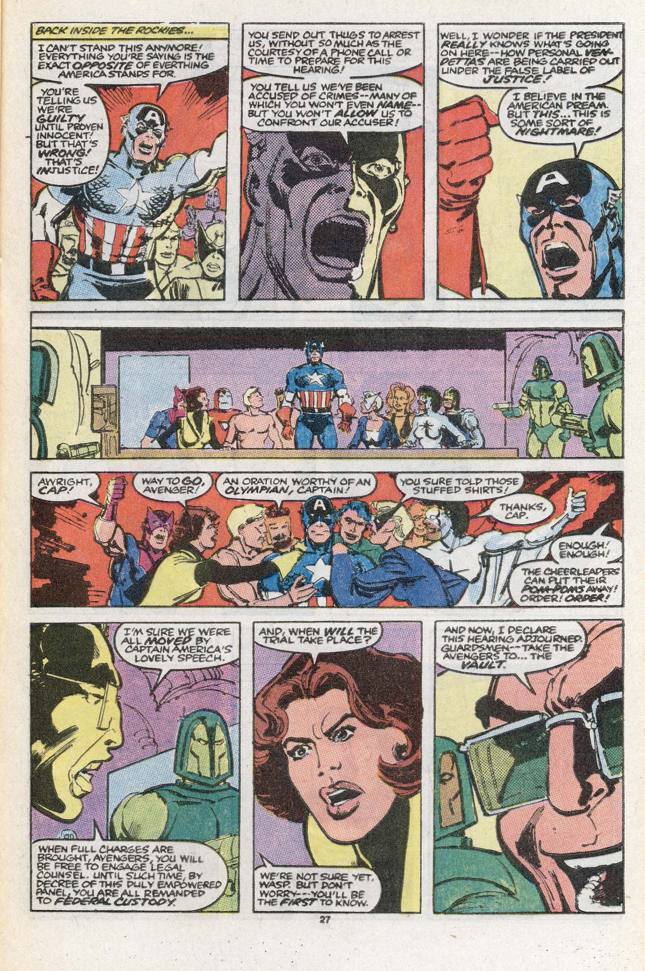 The Avengers (1963) _Annual_15 Page 32