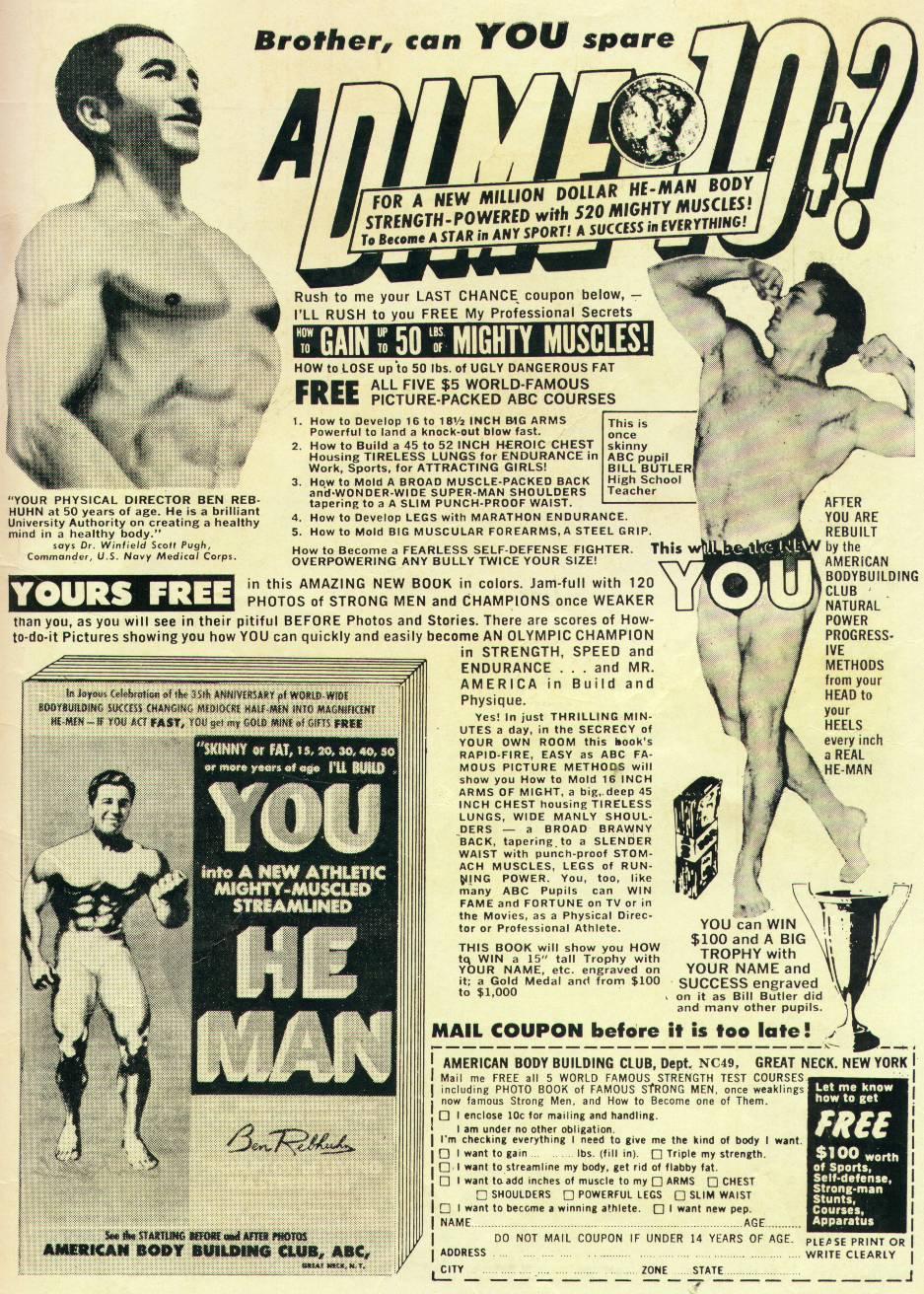 Read online Aquaman (1962) comic -  Issue #17 - 35