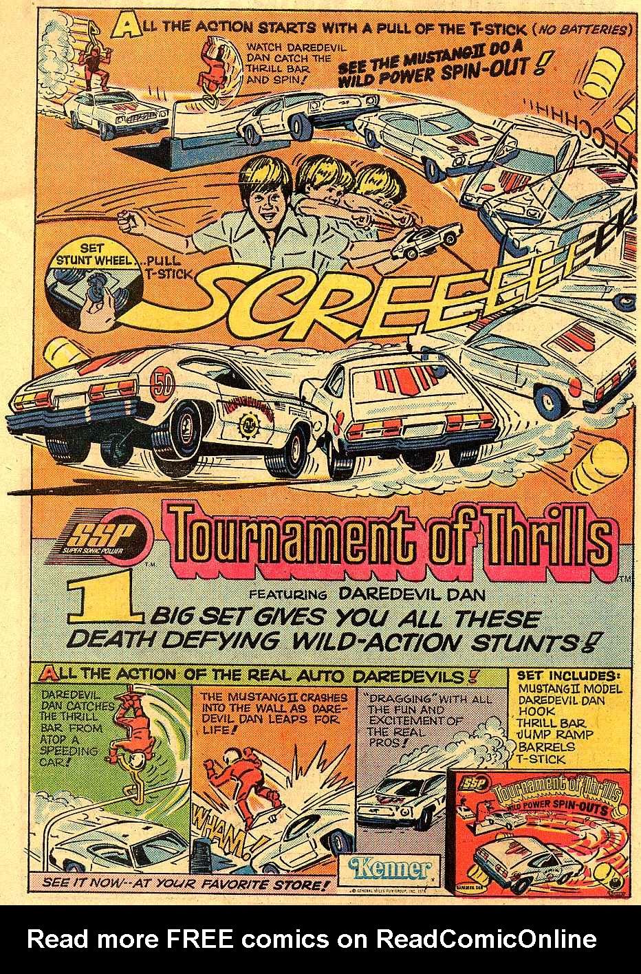 Action Comics (1938) 454 Page 6