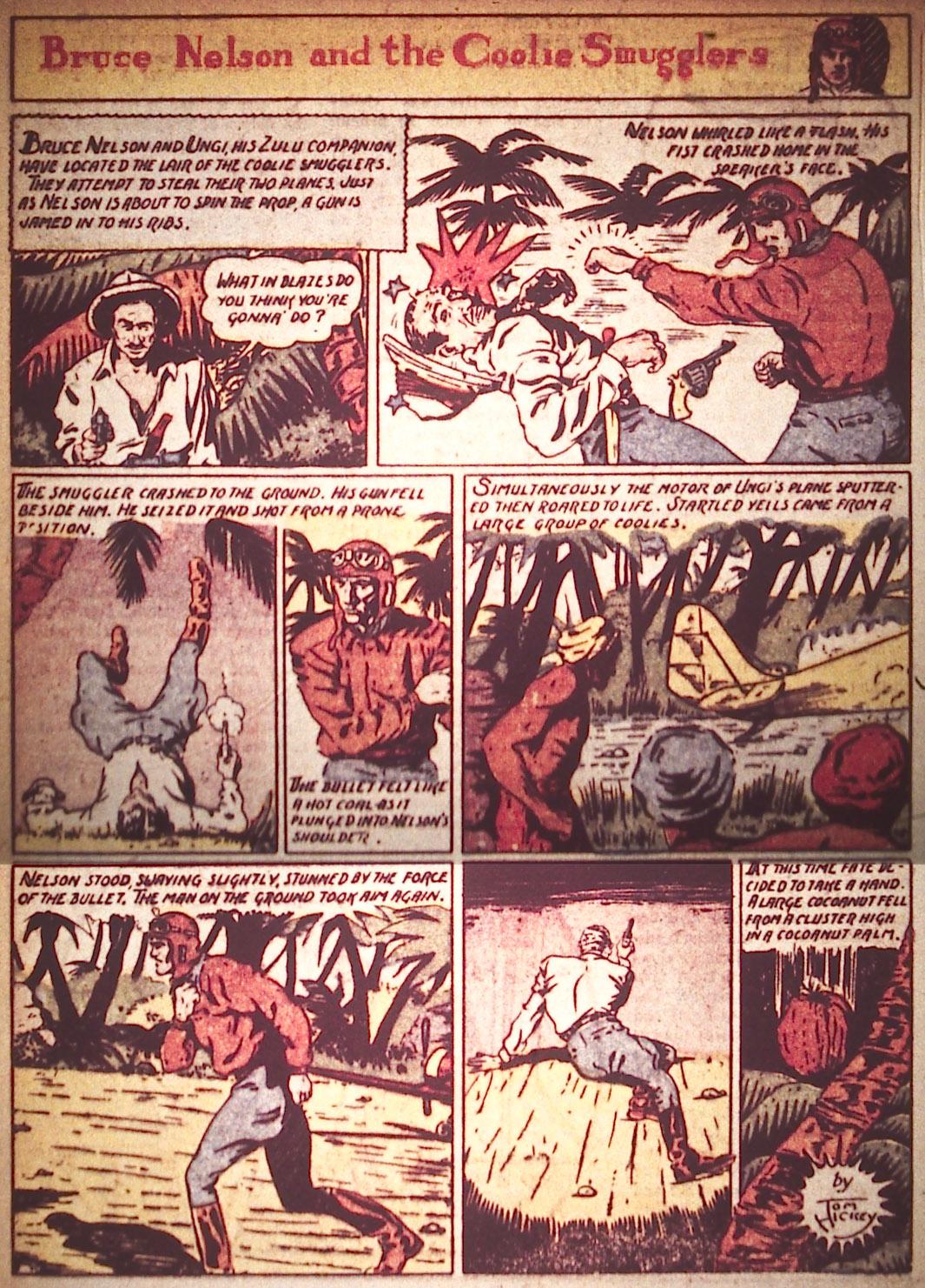Detective Comics (1937) 19 Page 35