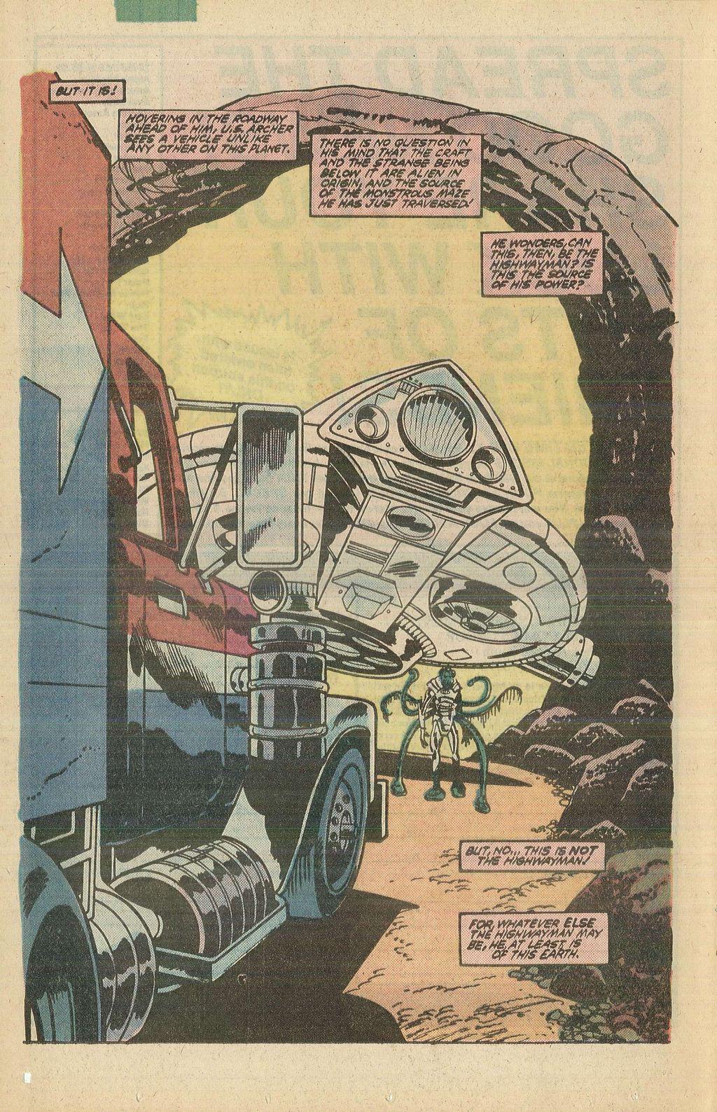 Read online U.S. 1 comic -  Issue #5 - 24