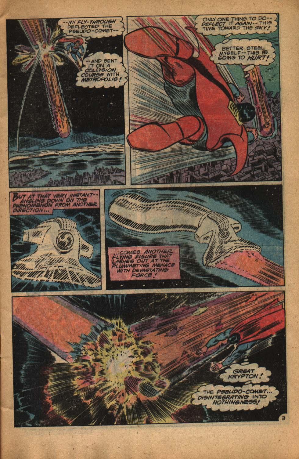 Action Comics (1938) 503 Page 4