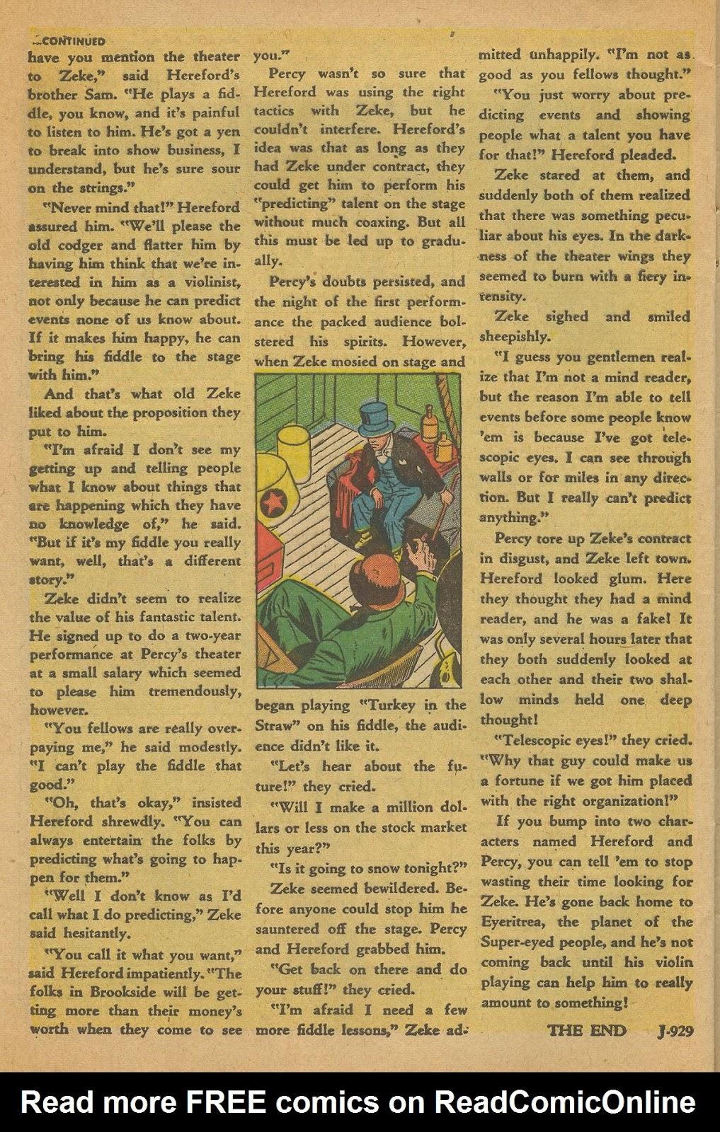 Spellbound (1952) issue 29 - Page 28